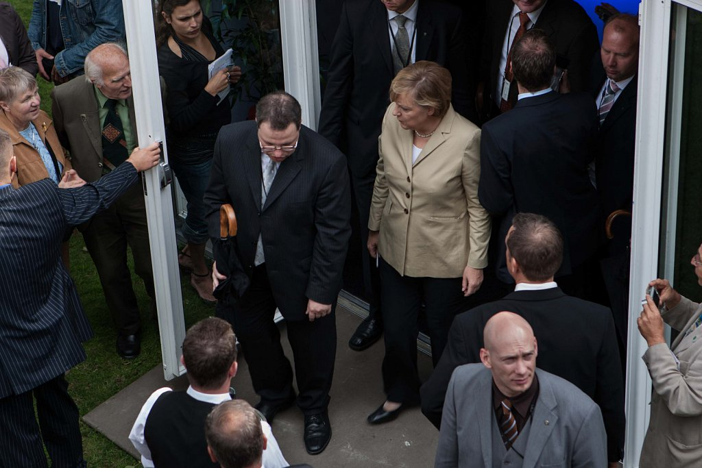 Angela-Merkel-by-Christian-Vagt-1.jpg