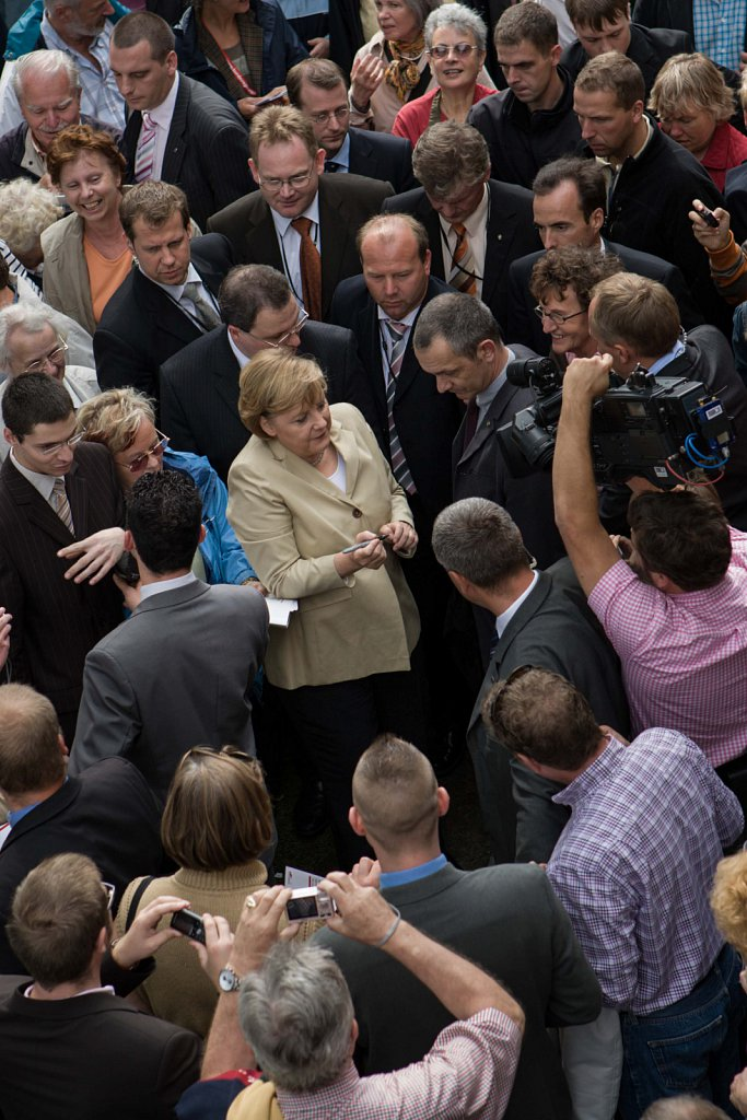 Angela-Merkel-by-Christian-Vagt-5.jpg